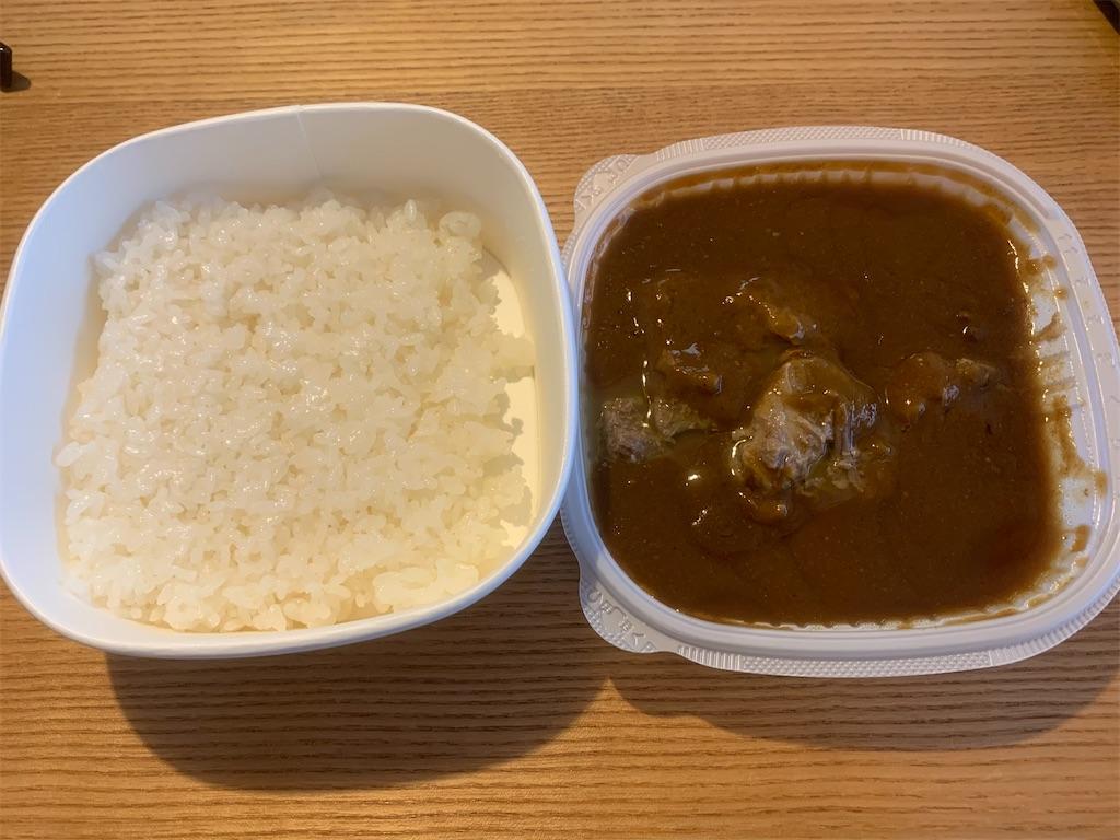 f:id:niwatori51:20210102171333j:image
