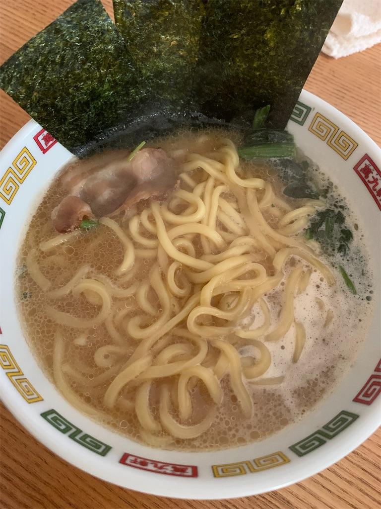 f:id:niwatori51:20210117202923j:image