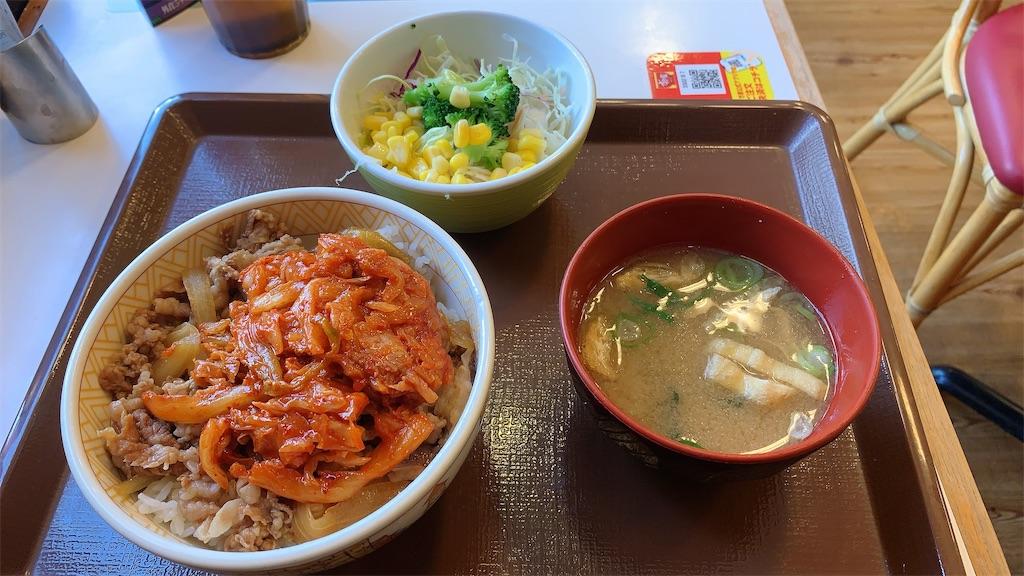 f:id:niwatori51:20210316223925j:image