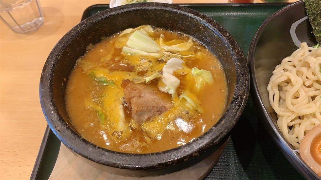 f:id:niwatori51:20210323195822j:image