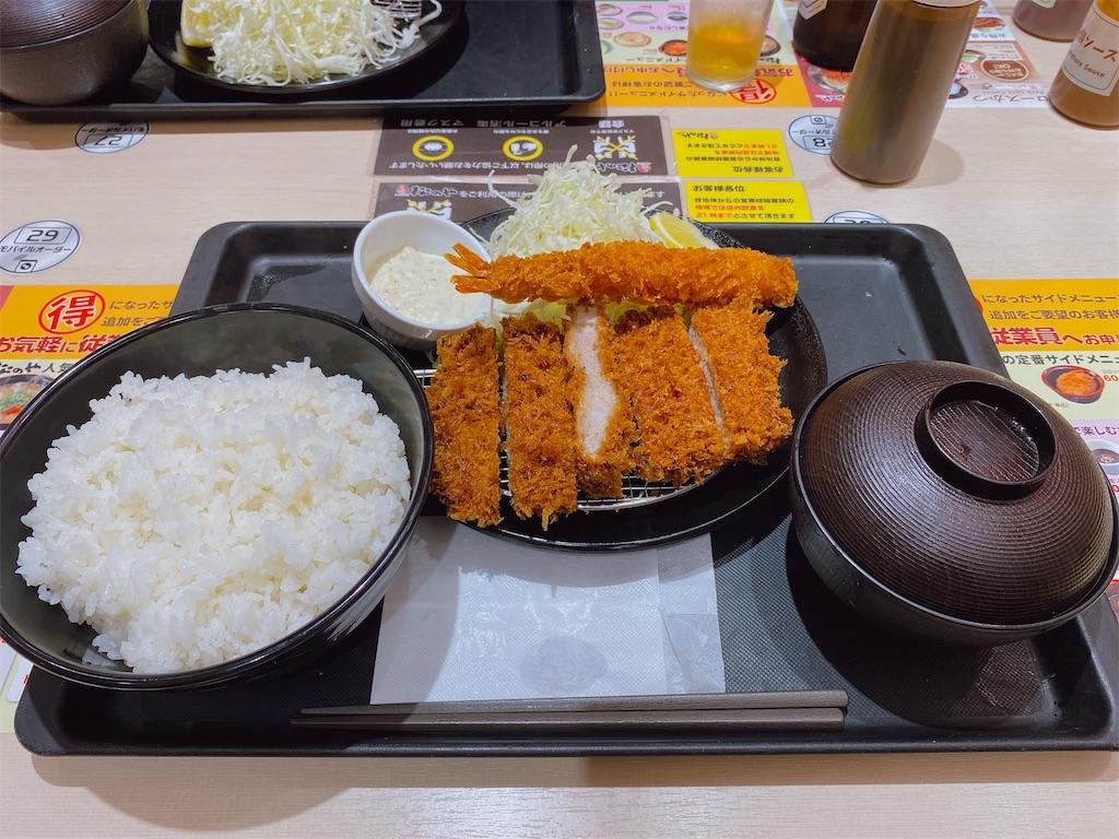 f:id:niwatori51:20210328230352j:image