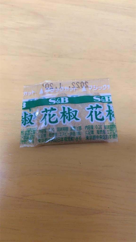 f:id:niwatori51:20210329232025j:image