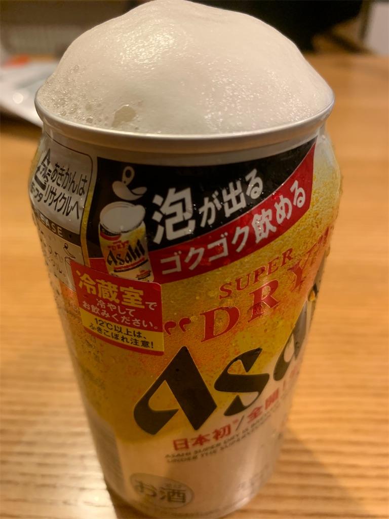 f:id:niwatori51:20210406233542j:image