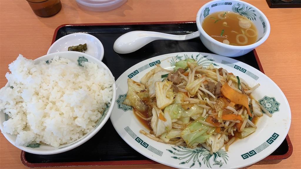 f:id:niwatori51:20210419200901j:image