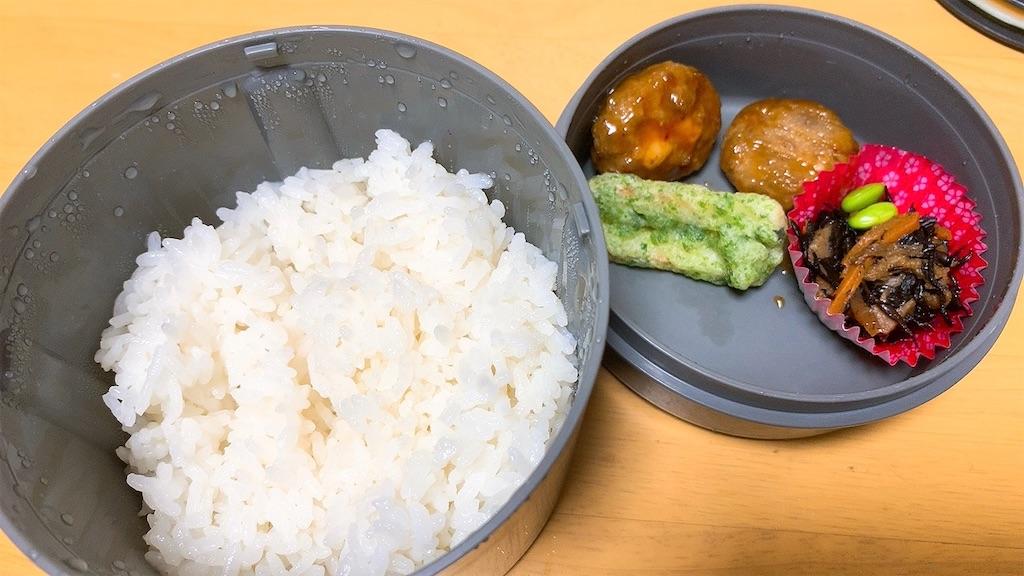 f:id:niwatori51:20210527191835j:image