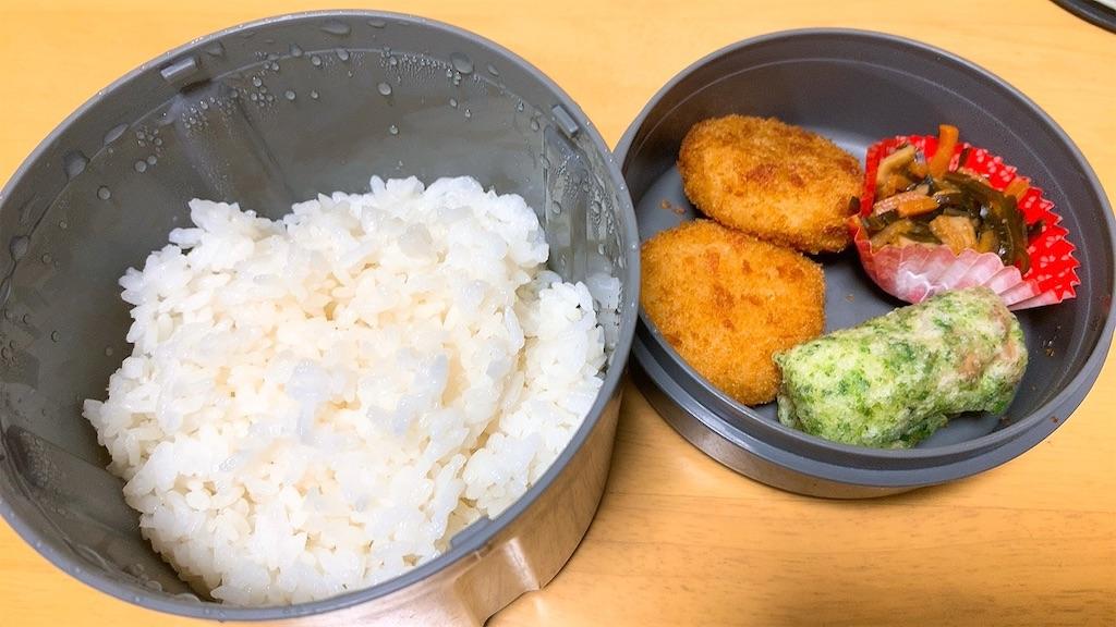 f:id:niwatori51:20210530215157j:image