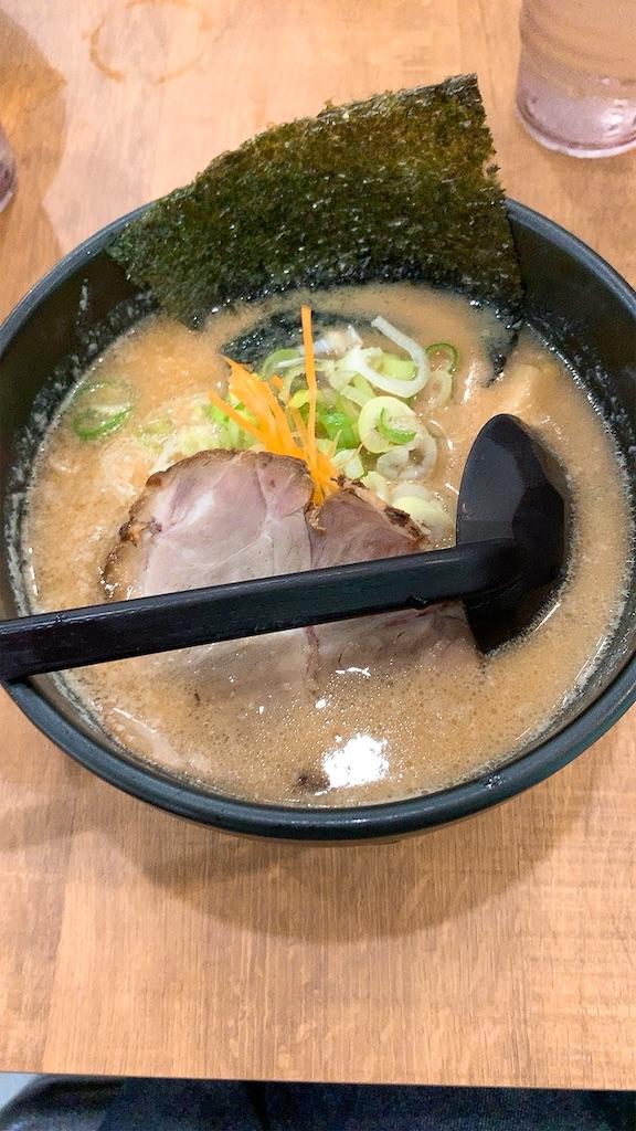 f:id:niwatori51:20210718220430j:image