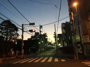 f:id:niwazou:20150208002803j:image:right:w280