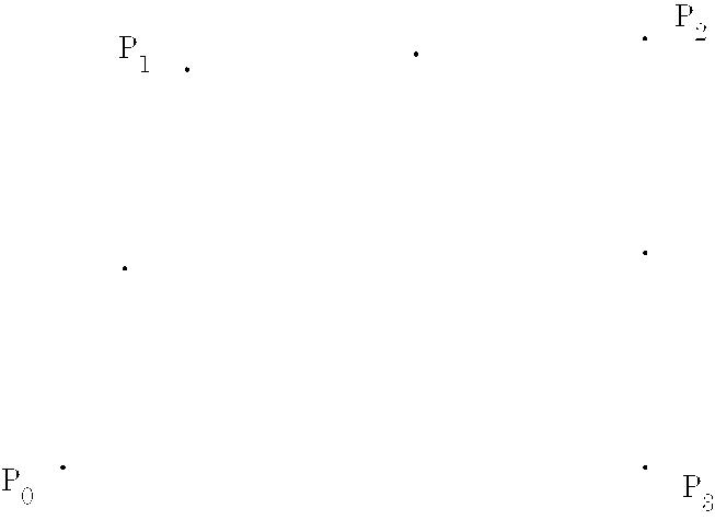 f:id:nixeneko:20150624062204p:plain