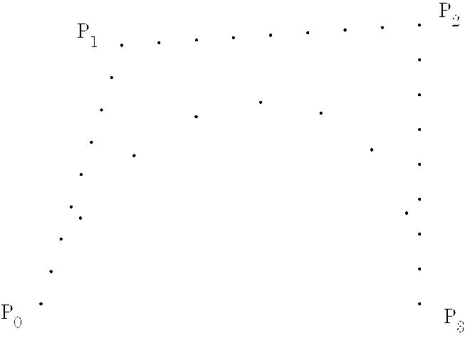 f:id:nixeneko:20150624070858p:plain
