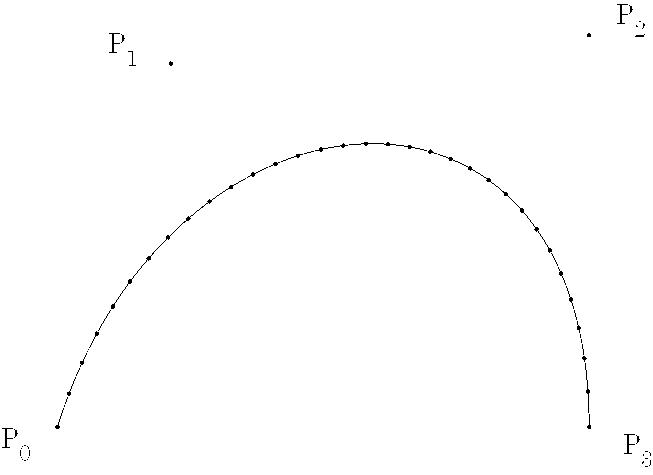 f:id:nixeneko:20150624074724p:plain