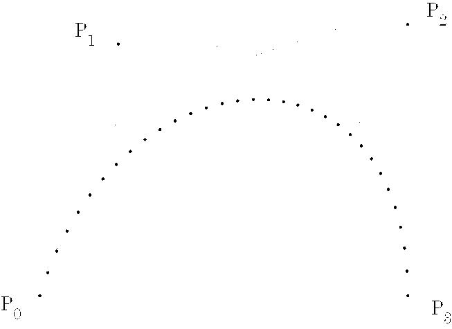 f:id:nixeneko:20150624074806p:plain