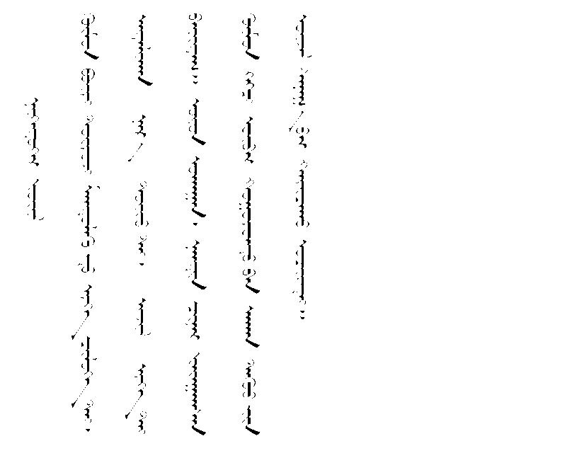 f:id:nixeneko:20160617015818p:plain