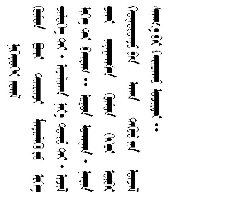 f:id:nixeneko:20160617020005p:plain