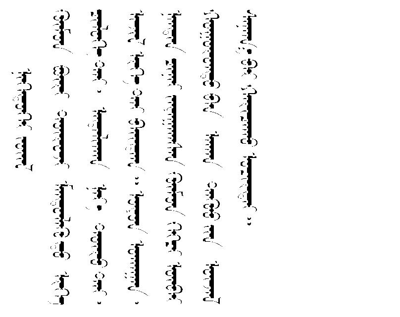 f:id:nixeneko:20160617020234p:plain