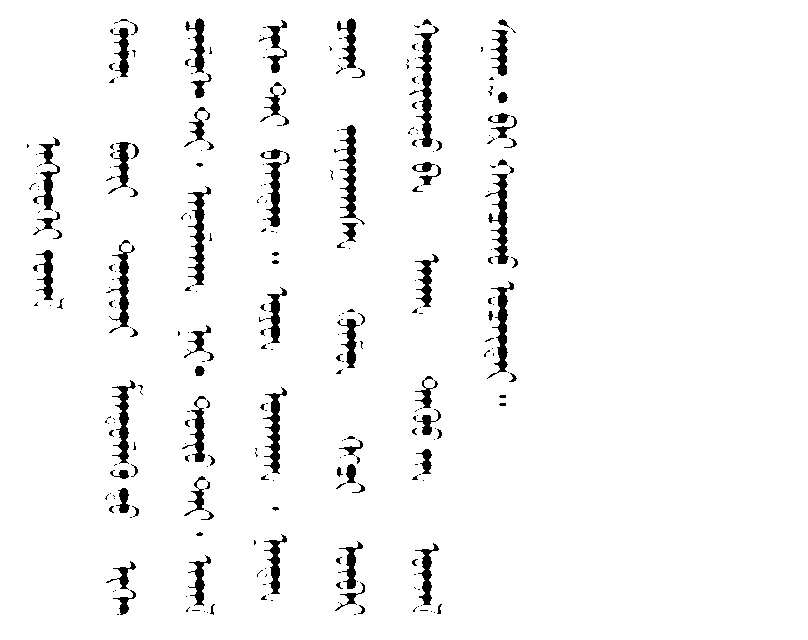 f:id:nixeneko:20160617020243p:plain