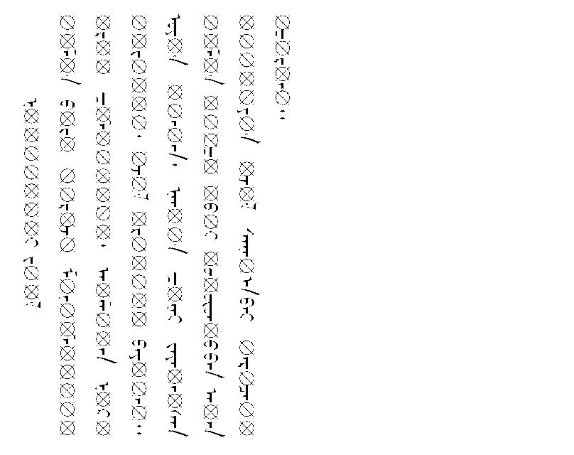 f:id:nixeneko:20160617020653p:plain