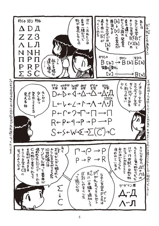 pdf 文字 フォント 埋め込み