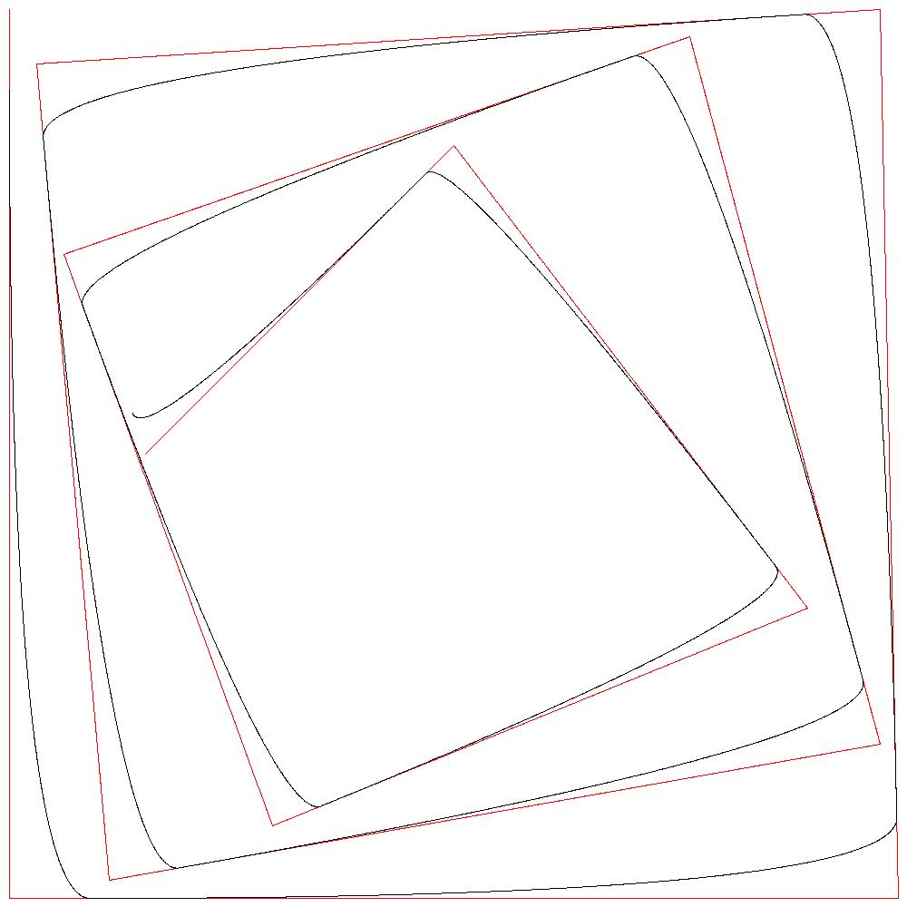 f:id:nixeneko:20210813092559p:plain
