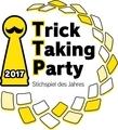 TTP2017大賞ロゴ