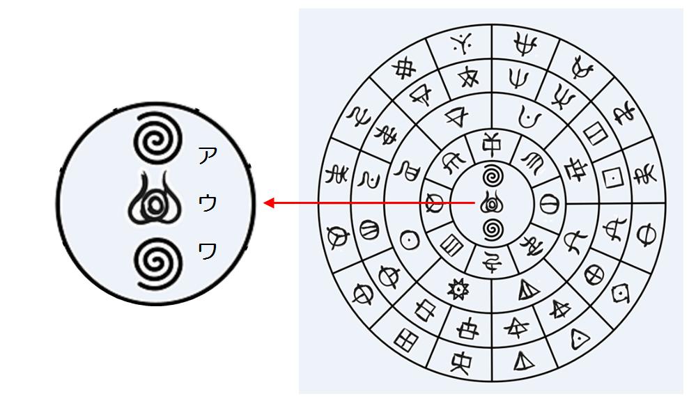 f:id:niyatsuku2:20210220220120p:plain