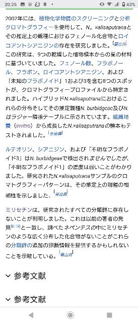f:id:niziiro_week:20201020202713j:image