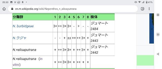 f:id:niziiro_week:20201020203434j:image