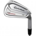 MC アイアンhttp://www.njgis.com/TaylorMade-Tour-Preferred-MC-Iron-pc16959.html