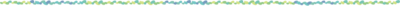 b_simple_45_0M.png