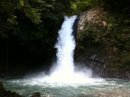f:id:nkawai:20111002231807j:image