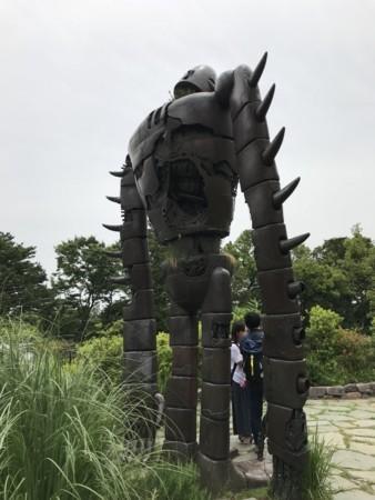 f:id:nkawai:20180526113432j:image
