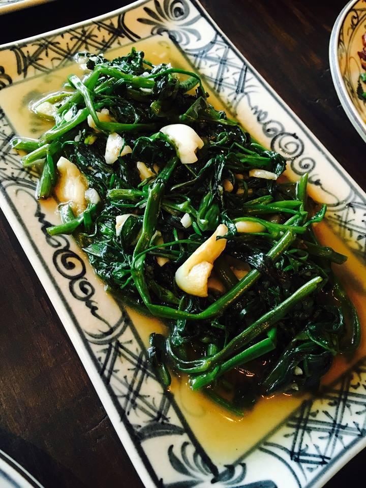 ベトナム料理レストラン美味しいダナン