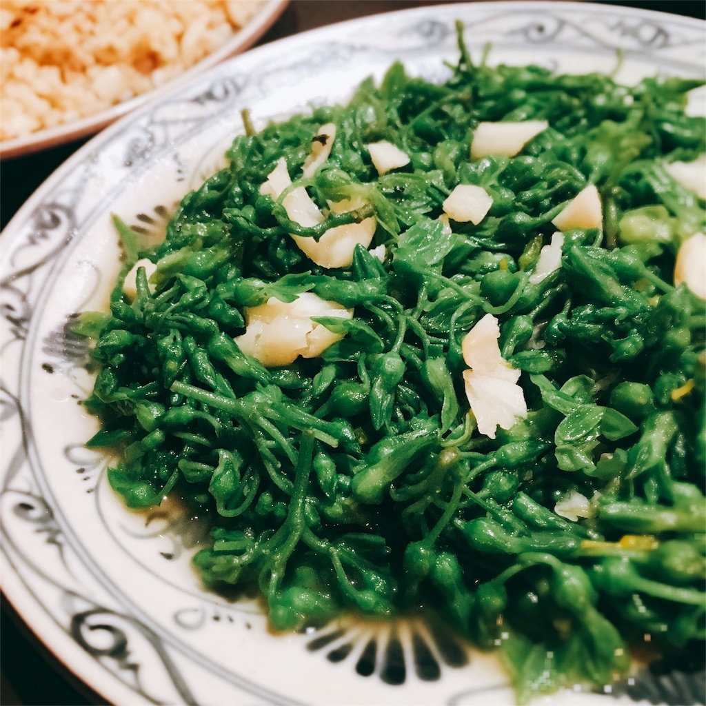 ベトナム料理ダナンレストラン