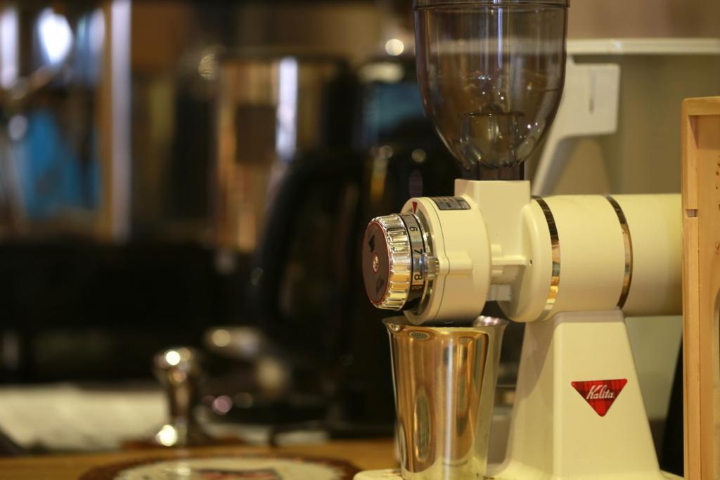 Comayダナンコーヒーお土産観光情報
