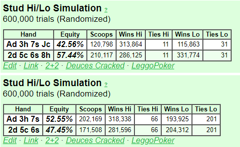f:id:nkeyno-poker:20200527144750p:plain