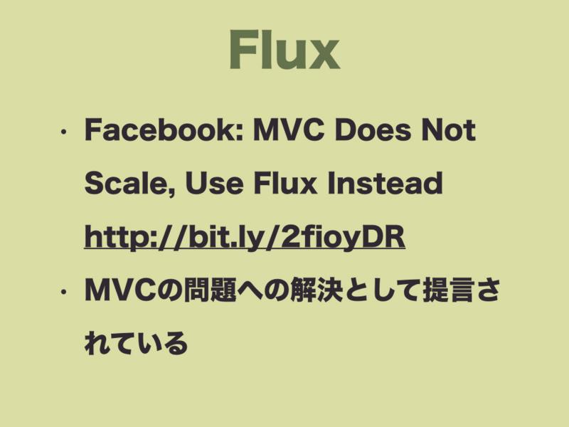 f:id:nkgt_chkonk:20161212135446j:plain