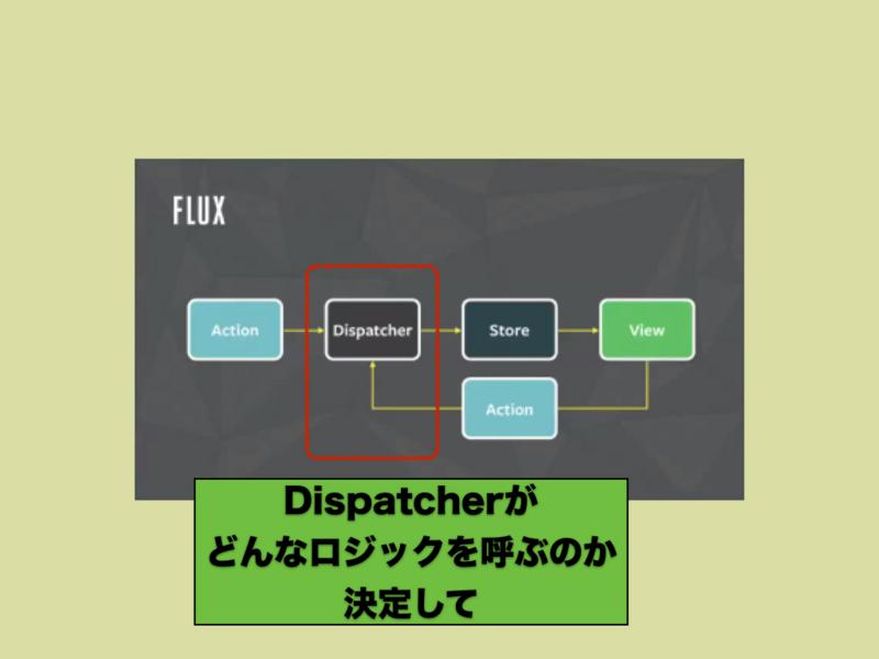 f:id:nkgt_chkonk:20161212135453j:plain