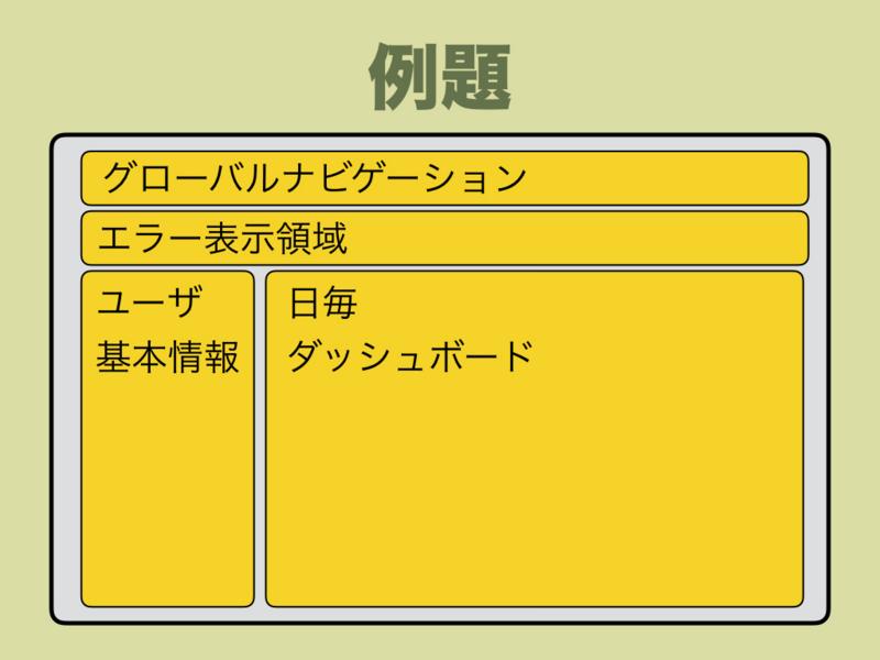 f:id:nkgt_chkonk:20170322104634j:plain