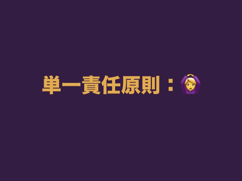 f:id:nkgt_chkonk:20180910163010p:plain
