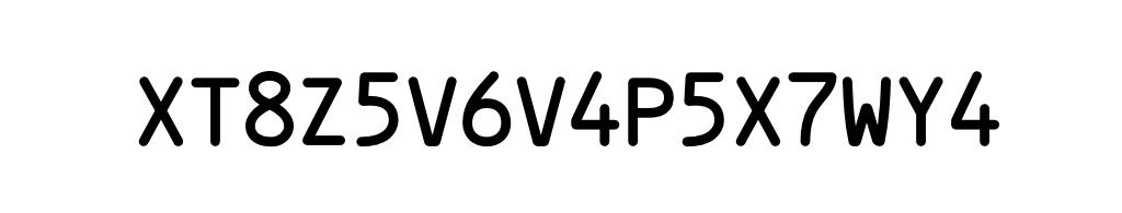 f:id:nkmrh:20170406151015j:plain:w300