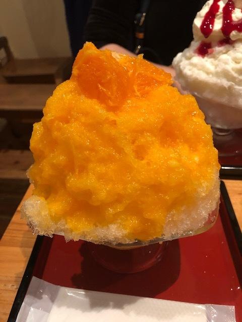 柑橘三昧1