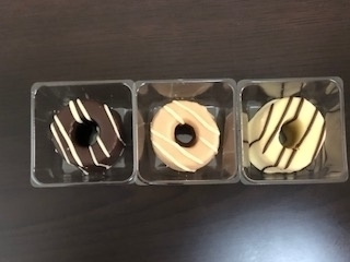 TOKYO CHOCOLAT FACTORY ショコラバウム