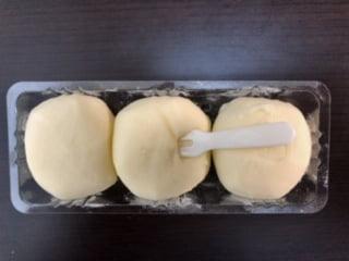 チーズのような濃厚なひと粒おもチー2