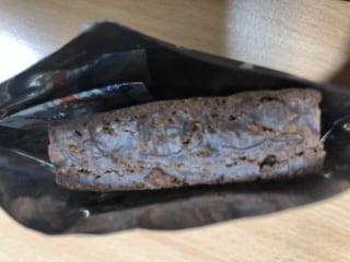 世にもおいしいチョコブラウニー2