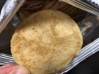 じゃがいも心地 王道ポテトサラダ3