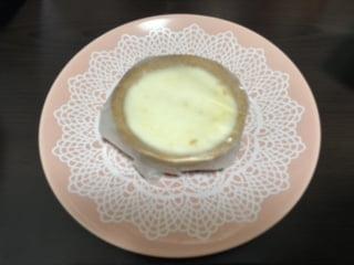 チーズタルトリッチ2