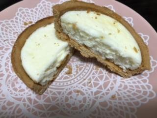 チーズタルトリッチ3