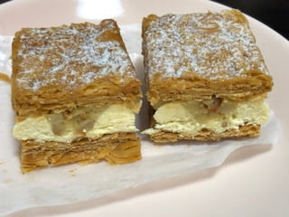 バタークリームサンド(OMIO)3