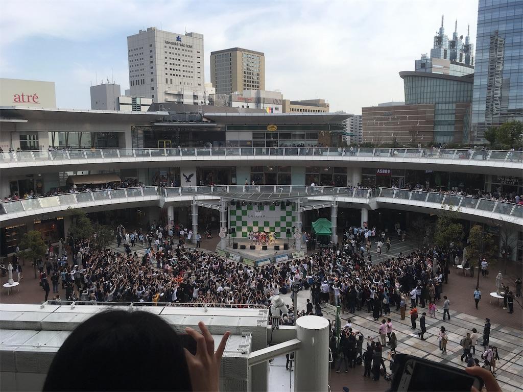 f:id:nm-chan:20170417233358j:image