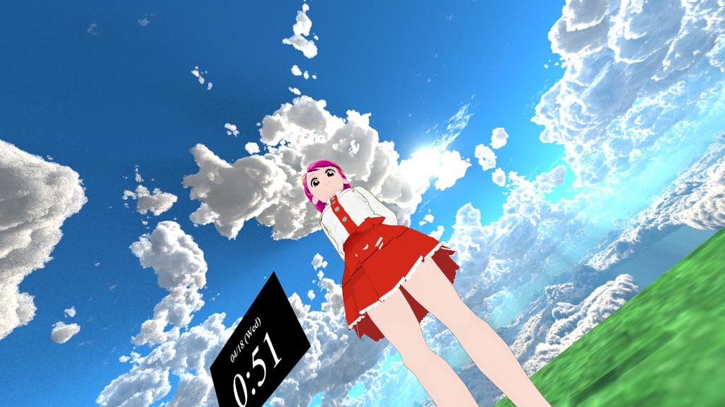 f:id:nm-chan:20181221112311p:plain